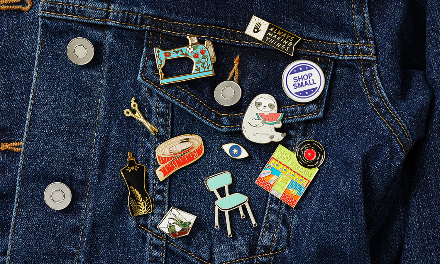 Shop_Small_Pins